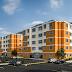 Apartamentos Desde Q. 2281.00 Al Mes Torres Petapa