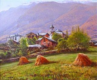 paisajes-para-dibujar-realistas