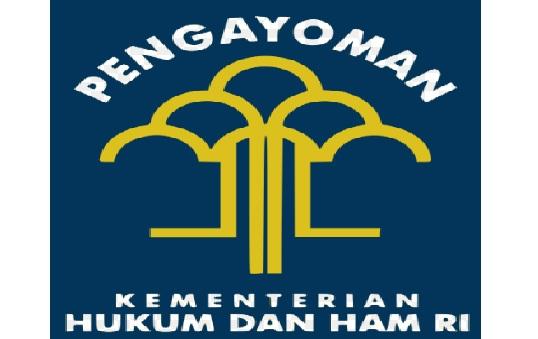 Lowongan Kerja Kementerian Hukum Dan HAM 2017