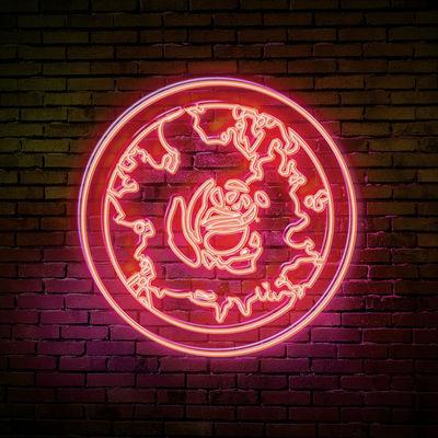 William Control - Revelations: The Red (EP) - Album Download, Itunes Cover, Official Cover, Album CD Cover Art, Tracklist