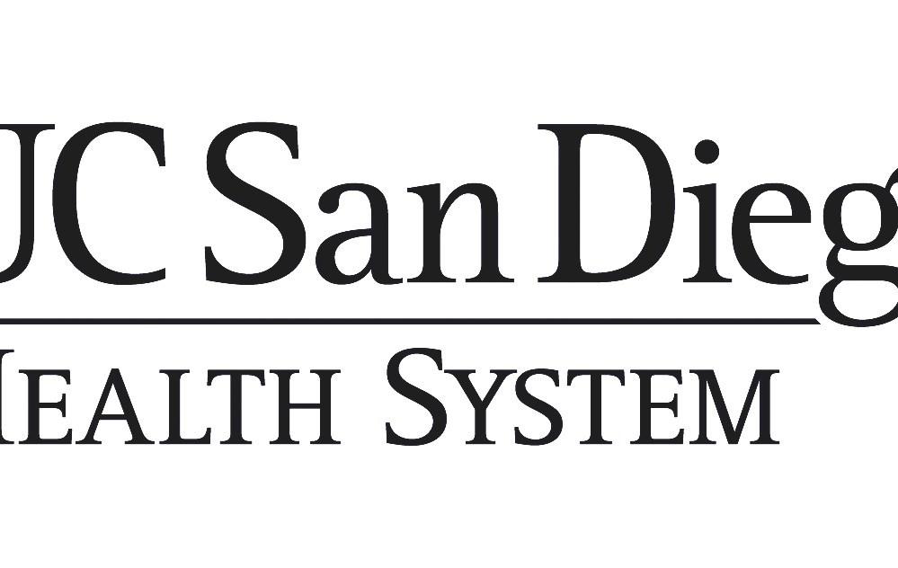 UC San Diego Health System - Ucsd Hospital In San Diego