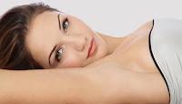Acil Durumlarda Koltuk Altı Bikini Bölge Tüyleri Neyle Nasıl Temizlenir?