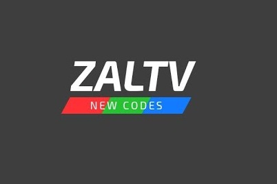 GET Free Code Activation ZALTV IPTV Every 7 Days Updated
