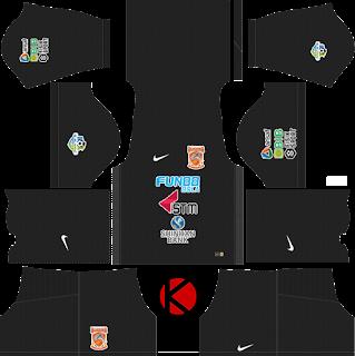 borneo-fc-nike-kits-2018-%2528away%2529
