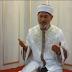 Müftü Ahmet Yaylalı'dan Müthiş Dua