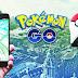 Trik Pokémon GO Dan Cara Mudah Main Pokémon GO