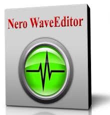 WaveEditor Portable