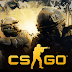 Counter Strike: Global Offensive-NONSTEAM