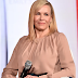 Liberal Chelsea Handler admits Trump's election sent her into 'mid-life identity crisis,' forced her to see shrink