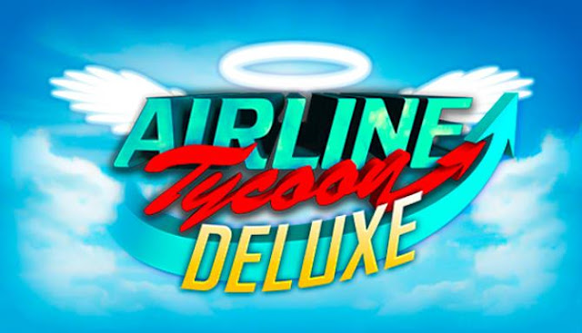 Airline Tycoon Deluxe, Game Airline Tycoon Deluxe, Spesification Game Airline Tycoon Deluxe, Information Game Airline Tycoon Deluxe, Game Airline Tycoon Deluxe Detail, Information About Game Airline Tycoon Deluxe, Free Game Airline Tycoon Deluxe, Free Upload Game Airline Tycoon Deluxe, Free Download Game Airline Tycoon Deluxe Easy Download, Download Game Airline Tycoon Deluxe No Hoax, Free Download Game Airline Tycoon Deluxe Full Version, Free Download Game Airline Tycoon Deluxe for PC Computer or Laptop, The Easy way to Get Free Game Airline Tycoon Deluxe Full Version, Easy Way to Have a Game Airline Tycoon Deluxe, Game Airline Tycoon Deluxe for Computer PC Laptop, Game Airline Tycoon Deluxe Lengkap, Plot Game Airline Tycoon Deluxe, Deksripsi Game Airline Tycoon Deluxe for Computer atau Laptop, Gratis Game Airline Tycoon Deluxe for Computer Laptop Easy to Download and Easy on Install, How to Install Airline Tycoon Deluxe di Computer atau Laptop, How to Install Game Airline Tycoon Deluxe di Computer atau Laptop, Download Game Airline Tycoon Deluxe for di Computer atau Laptop Full Speed, Game Airline Tycoon Deluxe Work No Crash in Computer or Laptop, Download Game Airline Tycoon Deluxe Full Crack, Game Airline Tycoon Deluxe Full Crack, Free Download Game Airline Tycoon Deluxe Full Crack, Crack Game Airline Tycoon Deluxe, Game Airline Tycoon Deluxe plus Crack Full, How to Download and How to Install Game Airline Tycoon Deluxe Full Version for Computer or Laptop, Specs Game PC Airline Tycoon Deluxe, Computer or Laptops for Play Game Airline Tycoon Deluxe, Full Specification Game Airline Tycoon Deluxe, Specification Information for Playing Airline Tycoon Deluxe, Free Download Games Airline Tycoon Deluxe Full Version Latest Update, Free Download Game PC Airline Tycoon Deluxe Single Link Google Drive Mega Uptobox Mediafire Zippyshare, Download Game Airline Tycoon Deluxe PC Laptops Full Activation Full Version, Free Download Game Airline Tycoon Deluxe Full Crack, Free Download Games PC Laptop Airline Tycoon Deluxe Full Activation Full Crack, How to Download Install and Play Games Airline Tycoon Deluxe, Free Download Games Airline Tycoon Deluxe for PC Laptop All Version Complete for PC Laptops, Download Games for PC Laptops Airline Tycoon Deluxe Latest Version Update, How to Download Install and Play Game Airline Tycoon Deluxe Free for Computer PC Laptop Full Version, Download Game PC Airline Tycoon Deluxe on www.siooon.com, Free Download Game Airline Tycoon Deluxe for PC Laptop on www.siooon.com, Get Download Airline Tycoon Deluxe on www.siooon.com, Get Free Download and Install Game PC Airline Tycoon Deluxe on www.siooon.com, Free Download Game Airline Tycoon Deluxe Full Version for PC Laptop, Free Download Game Airline Tycoon Deluxe for PC Laptop in www.siooon.com, Get Free Download Game Airline Tycoon Deluxe Latest Version for PC Laptop on www.siooon.com.