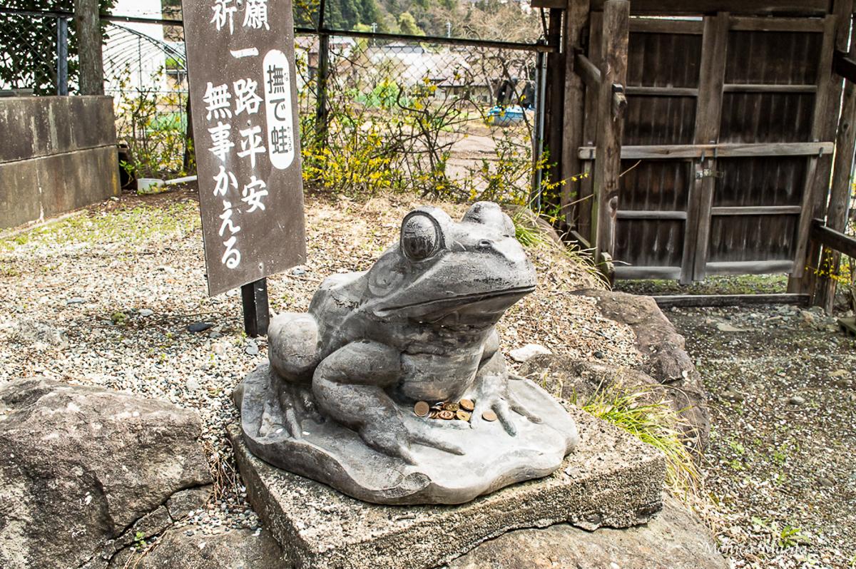 enfeites japoneses para jardim:Velório budista