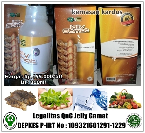 Cara Mengobati Dermatitis Numularis Herbal Alami