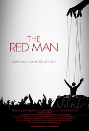 Watch The Red Man Online Free Putlocker