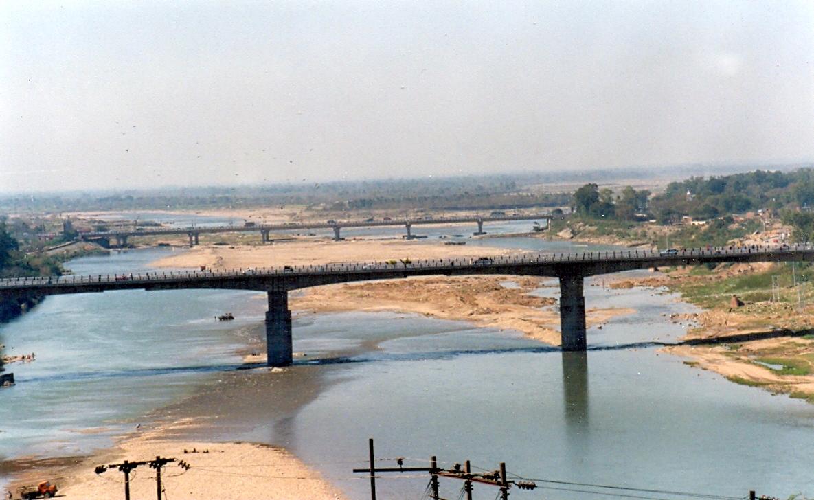 River Tawi Surya Putri Search Kashmir