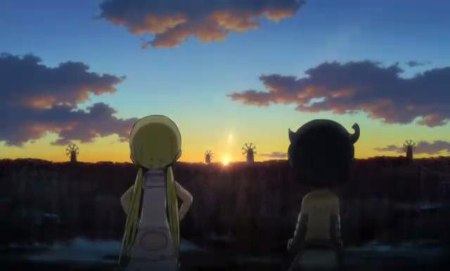 10+ Rekomendasi Anime Genre Thriller Terbaik Yang Membuatmu Penasaran