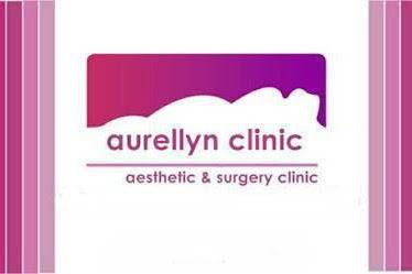 Lowongan Kerja Aurellyn Clinic Aesthetic & Surgery Pekanbaru November 2018