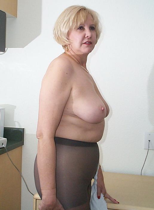 Blonde slut dixie belle getting nailed hard in the restroom 10