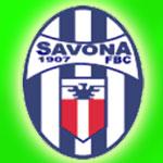 Savona www.nhandinhbongdaso.net