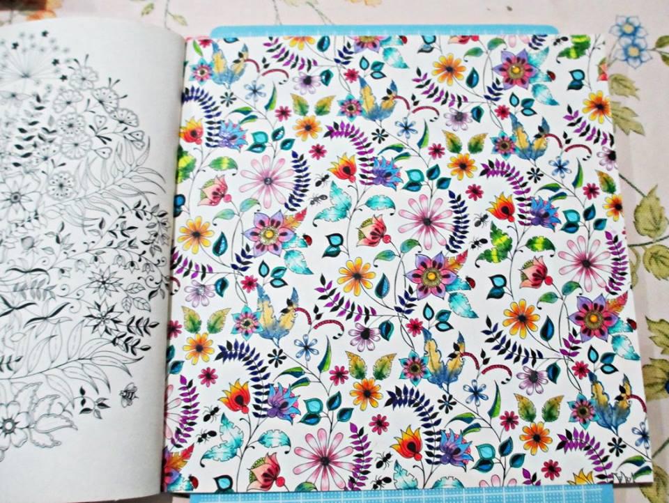 Pintura Em Tecido Como Fazer Passo A Passo Riscos E