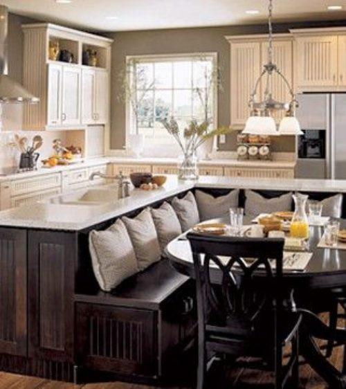 Richie Designs: Kitchen Love