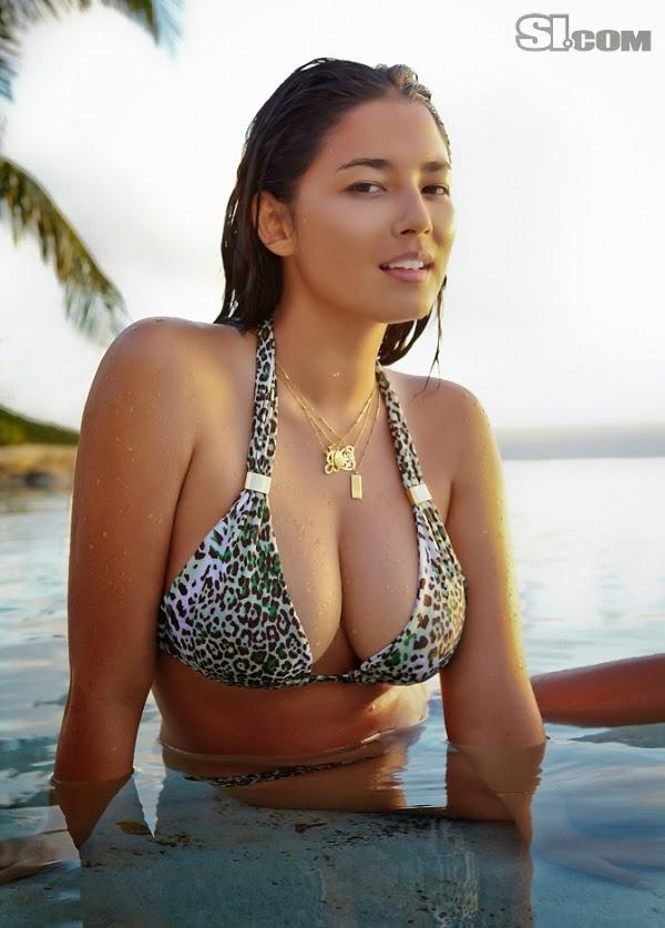 Beauties Sexy Russian Women 60
