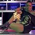 Video | Fay-Ann Lyons - High Heels (HD) | Watch/Download