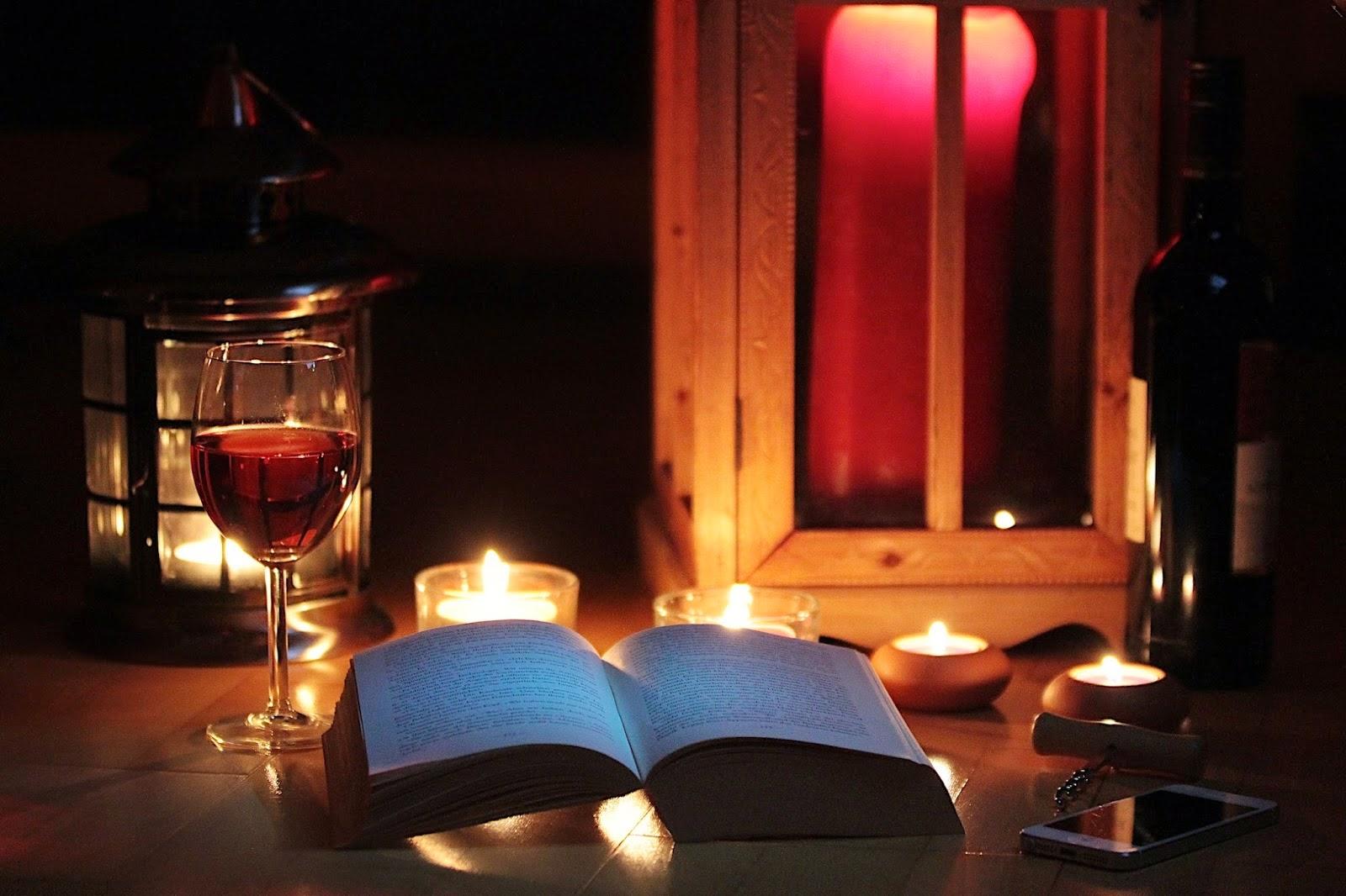 euch einen sch nen und entspannten freitag abend bernau live. Black Bedroom Furniture Sets. Home Design Ideas
