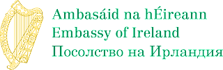https://www.dfa.ie/irish-embassy/bulgaria/