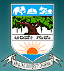 Karnatak University Dharwad Recruitments (www.tngovernmentjobs.in)