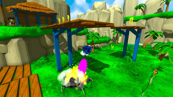 funk-unplugged-pc-screenshot-www.ovagames.com-2