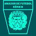 #Rodada1 – Placares da jornada inaugural da Série B do Amador de Itupeva