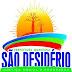 Prefeitura de São Desidério abre processo seletivo