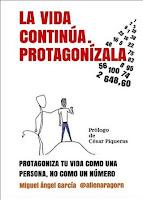 http://www.amazon.es/gp/product/B0168HH69G?adid=0VN4A0WGWAQPPC11HZZR&camp=3634&creative=24822&creativeASIN=B0168HH69G&linkCode=as4&tag=comerciofuert-21