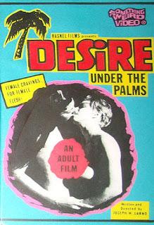 Desire Under the Palms (1968)