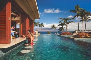 best-honeymoon-destinations-kauai