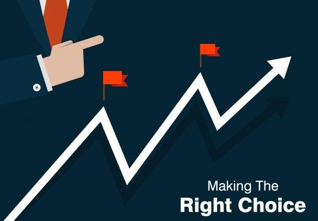3 Cara Mengoptimalkan Pendapatan Adsense Dengan Memanfaatkan Google Analytics