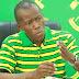 CCM Yaunga Mkono Marekebisho Sheria Mpya ya Vyama vya Siasa