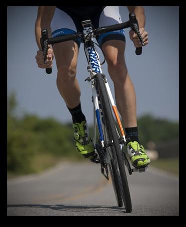 web gratis equipo ciclista