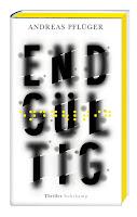 Thriller Blindheit Trauma Leseprobe Bestseller Action