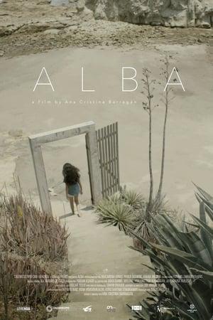 Poster Alba 2016