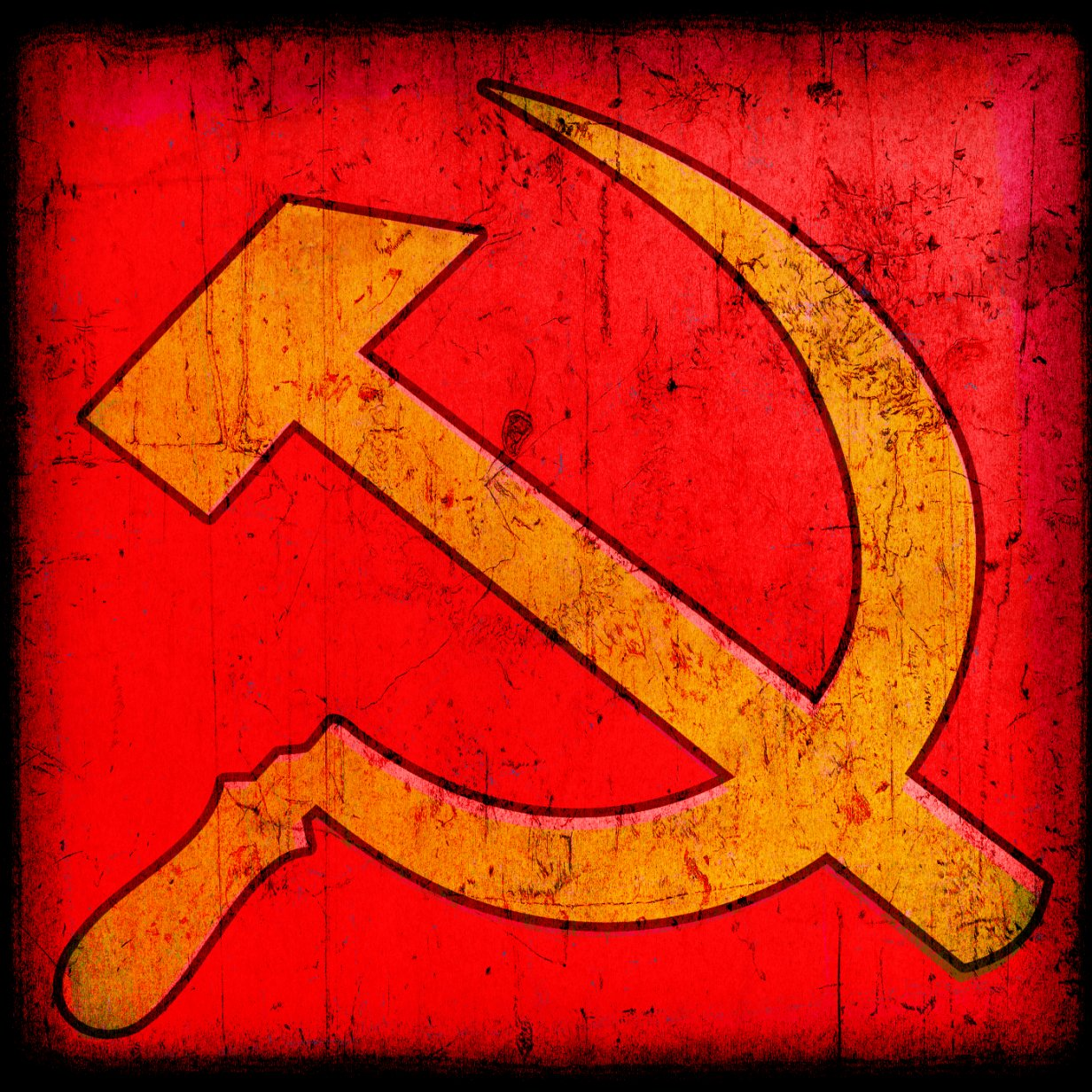is marxism a dead ideology rocking the casbah is marxism a dead ideology