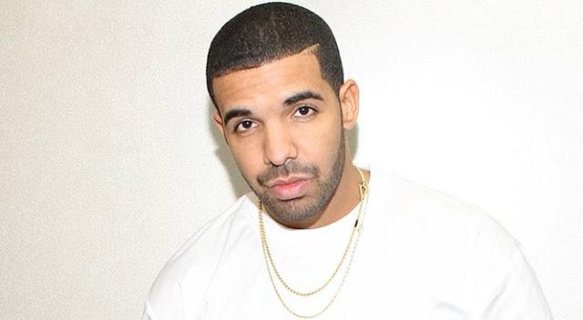Drake Peek On Jay-Z For Lyrical Hints?