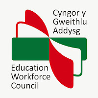 http://www.ewc.wales/site/images/documents/registration/EU_Application_2015.pdf