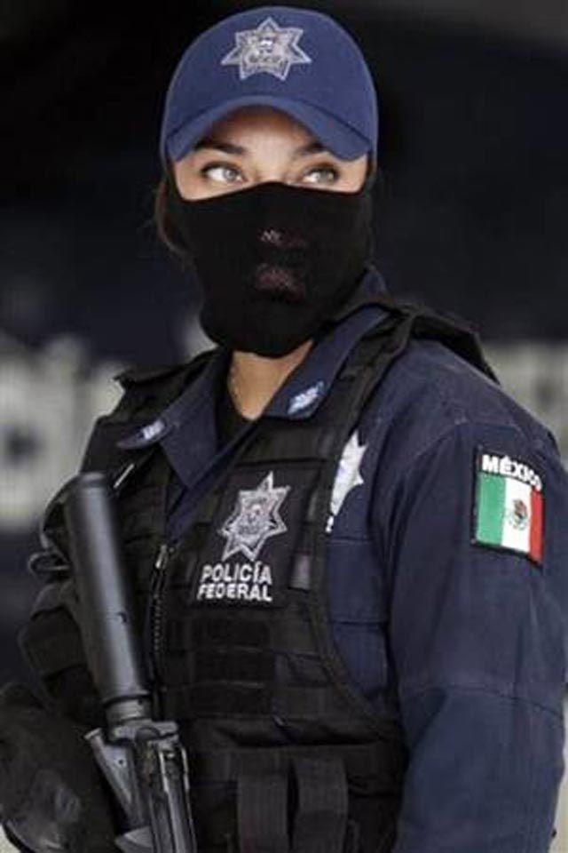 Israeli Army Girl Wallpaper Mujeres Polic 237 As M 225 S Guapas De M 233 Xico Quot Belleza Y Car 225 Cter