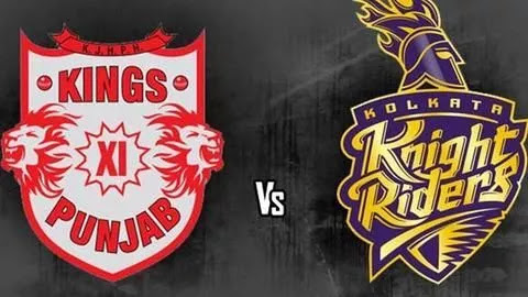 KXIP vs KKR Dream11 Predictions & Betting Tips, IPL 2018 Today Match Predictions