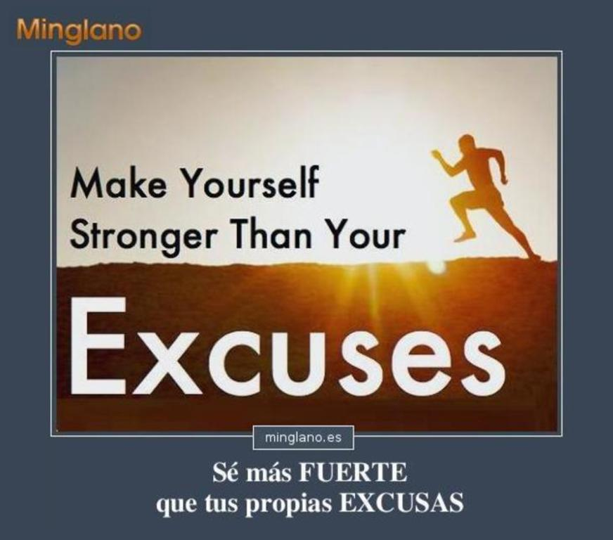 Frases Motivadoras En Ingles