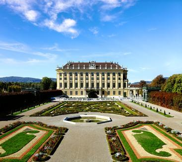 Австрия: отдых в Австрии-Avstrija: otdyh об Avstrii