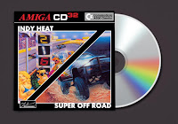 http://cd32covers.blogspot.co.uk/2016/02/unofficial-cd32-release-indy-heat-super.html