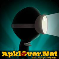 LampHead APK