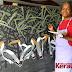 Rajan Krishnan Retrospective at Kochi